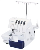 Overlock Brother M 3034 D